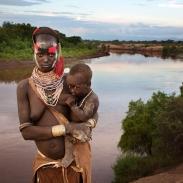 africa_kara_sunset_20071003_0373-kat_