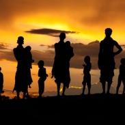 africa_kara_sunset_20071004_0852-kat_