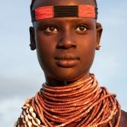 africa_omo_labuk_dance_20071006_1096