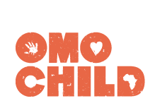 Omo Child - Rescuing and caring for Mingi children in the Omo Valley