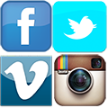 social_media_graphic_sml