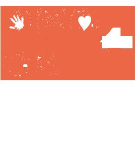 logo_mediaroom_sml