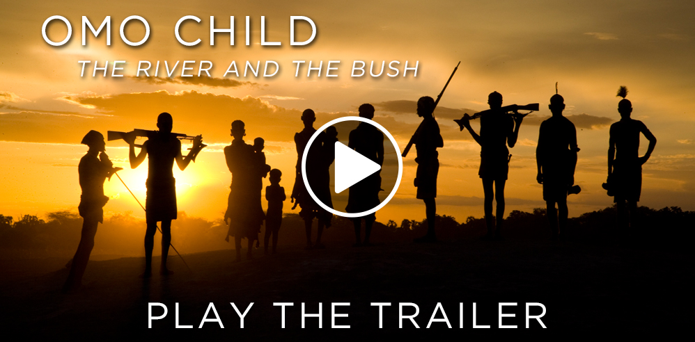 Play the Trailer